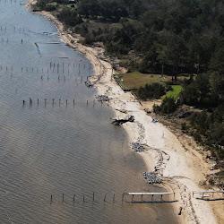NEP Shoreline Feb 15,2013
