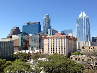 The 6 Easiest Tips To Help You Find An Apartment For Rent In Austin