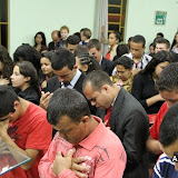 CongressoJovensEAdolescentesADJussara08092012