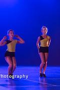 Han Balk Voorster Dansdag 2016-3842.jpg