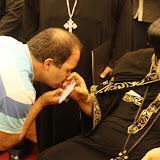 H.H Pope Tawadros II Visit (4th Album) - _MG_1452.JPG
