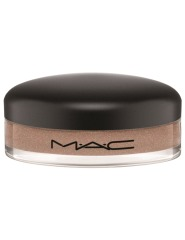 MAC_FutureMac1_MACStudioEyeGloss_LightlyTaupe_300