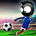 Stickman Soccer 2016 download
