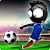 Stickman Soccer 2016 file APK for Gaming PC/PS3/PS4 Smart TV