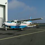Mofa Flyves hjem fra Heubach - DSCF6439.JPG
