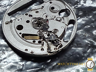 Watchtyme-Chopard-2015-01-019