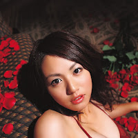 Bomb.TV 2008.08 Sayaka Isoyama BombTV-is013.jpg