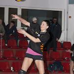 03.03.12 Talimängud 2012 - Võrkpalli finaal - AS2012MAR03FSTM_325S.jpg