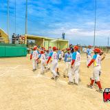 July 11, 2015 Serie del Caribe Liga Mustang, Aruba Champ vs Aruba Host - baseball%2BSerie%2Bden%2BCaribe%2Bliga%2BMustang%2Bjuli%2B11%252C%2B2015%2Baruba%2Bvs%2Baruba.jpg