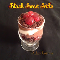 http://nilascuisine.blogspot.ae/2015/10/black-forest-trifle.html