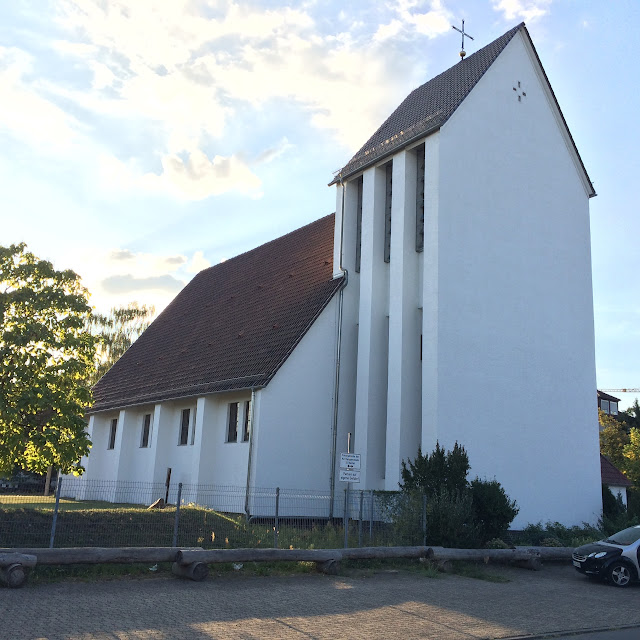 Bilder Kirche St. Stephan und Pfarrzentrum St. Marien 2015 - IMG_5158.JPG