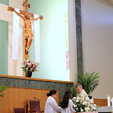 Mass of Last Supper - IMG_9948.JPG
