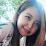 Janessa Galo's profile photo