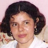 Guadalupe Castro