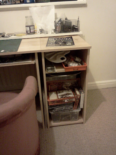 Post your workspace! - Page 10 IMG404