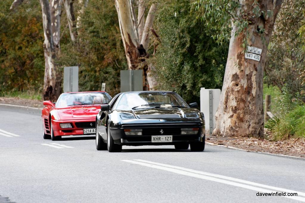 Ferrari-FFAD 7.jpg