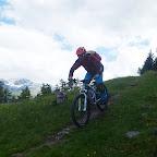 Tibet Trail jagdhof.bike (201).JPG