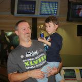 2014 Bowling Extravaganza - IMG_7974.JPG