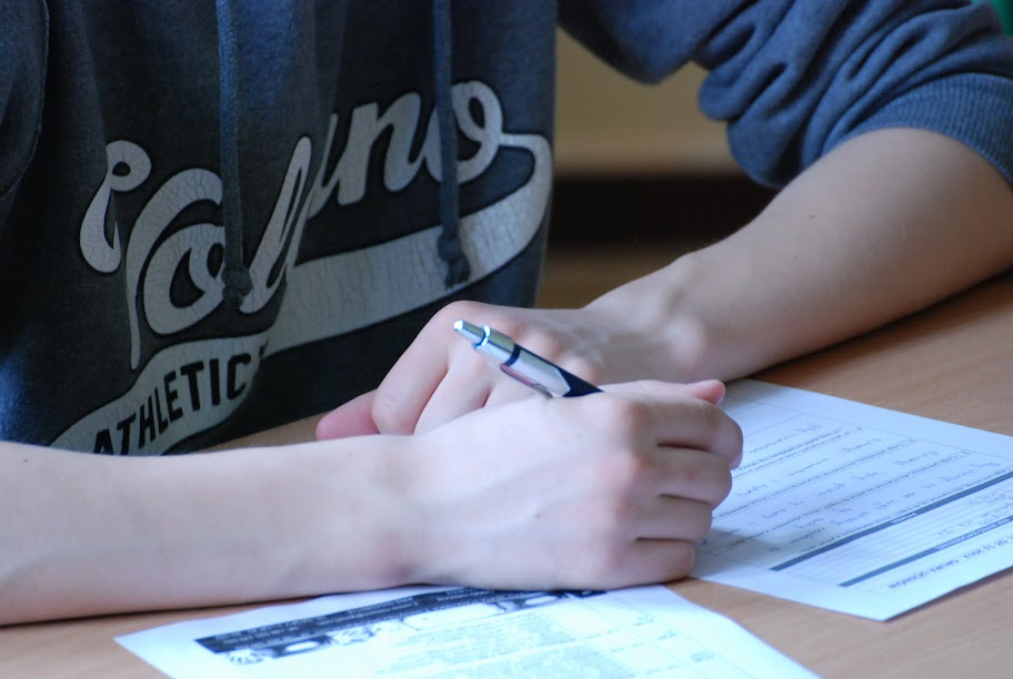 Warsztaty dla uczniów gimnazjum, blok 1 11-05-2012 - DSC_0174.JPG