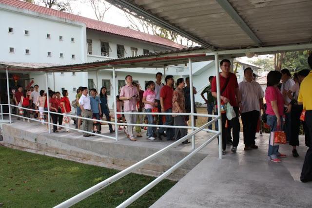 Charity - CNY 2009 Celebration in KWSH - KWSH-CNY09-27.jpg