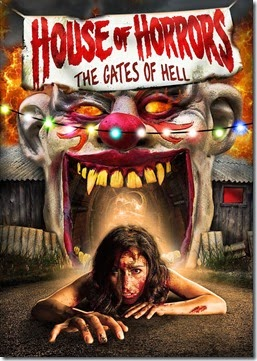 house-of-horrors-gates-of-hell_large_800