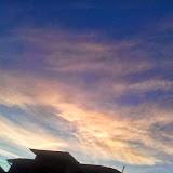 Sky - 1001191736.jpg