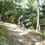 Women`s Camp Latsch jagdhof.bike (239).JPG
