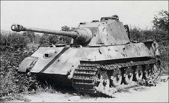 KTiger-1945-02.jpg