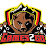 Games2GoAk's profile photo