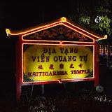 2013 Đêm Giao Thừa Quý Tỵ - 1.JPG
