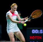 - BNP Paribas Fortis Diamond Games 2015 -DSC_1066.jpg
