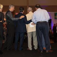 2015 LAAIA Convention-2-57