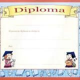 diploma-libros.jpg