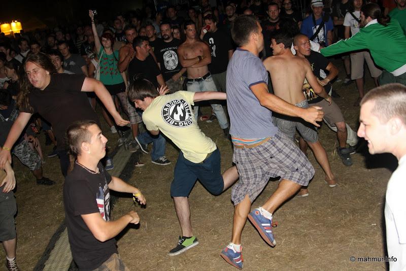 BEstfest Summer Camp - Day 2 - IMG_2814.JPG