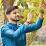 saurav yashu's profile photo