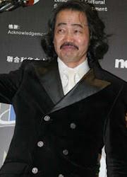Yuen Wah / Yuan Hua China Actor