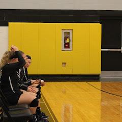 Volleyball 10/5 - IMG_2404.JPG