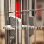 Ограждение забор (4).jpg