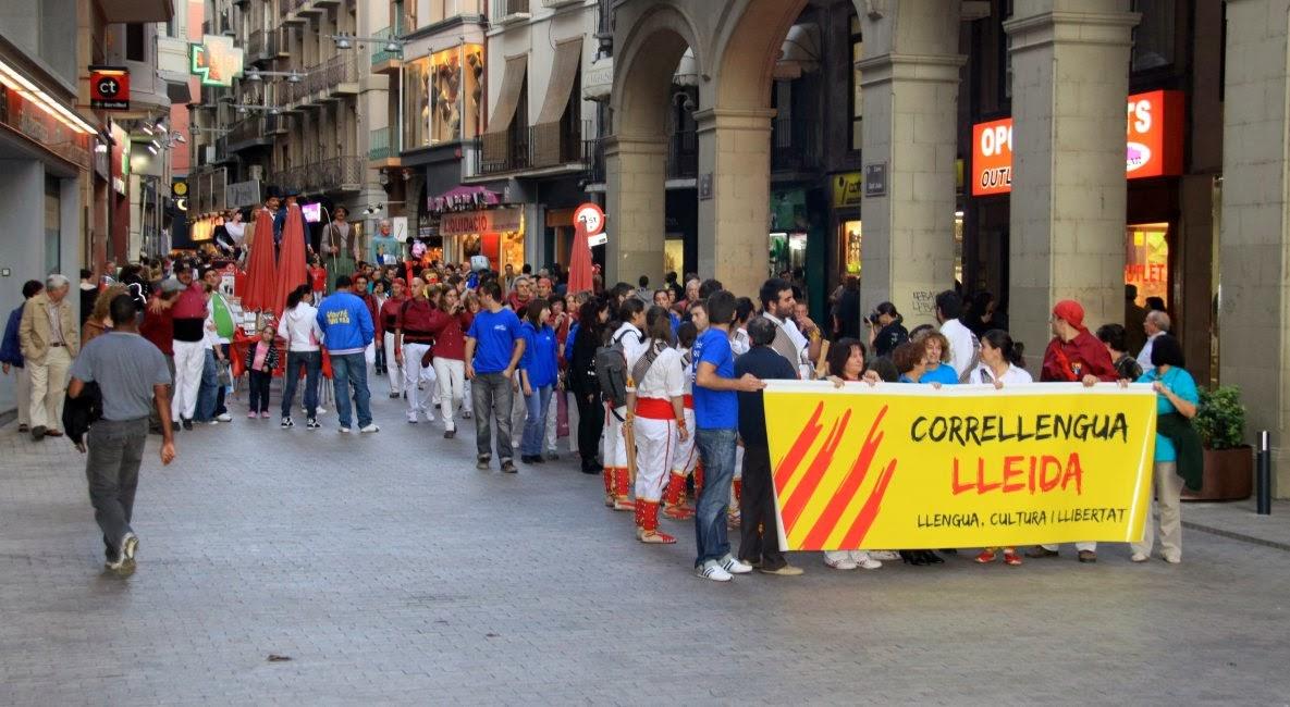 Correllengua 22-10-11 - 20111022_520_Lleida_Correllengua.jpg