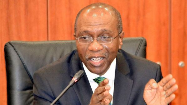 CBN injects $297m into forex market, boosts week's total intervention to $547m