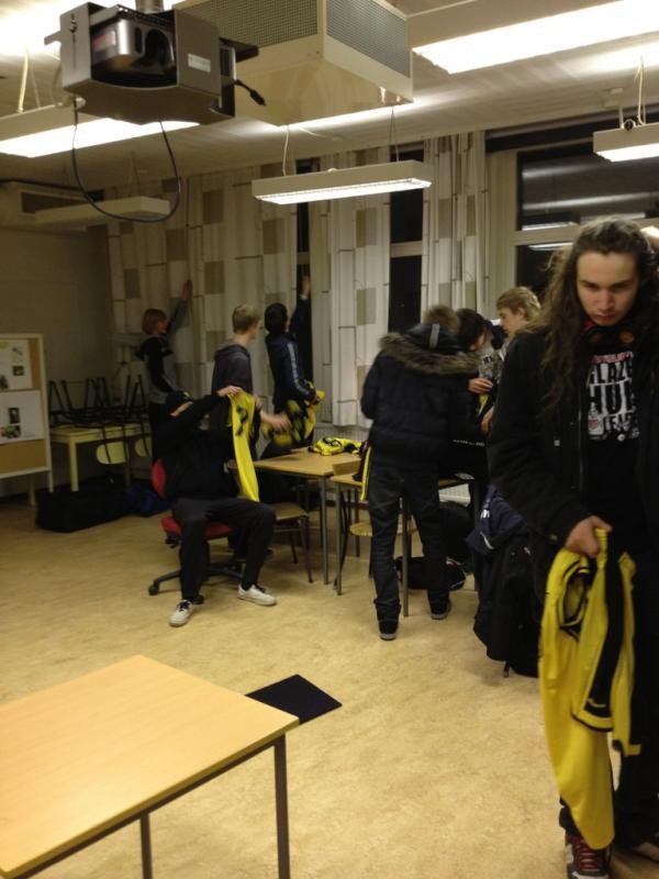 Jongens U16 op Lundaspelen, Zweden - AiKyw3cCQAA5-4z.jpg