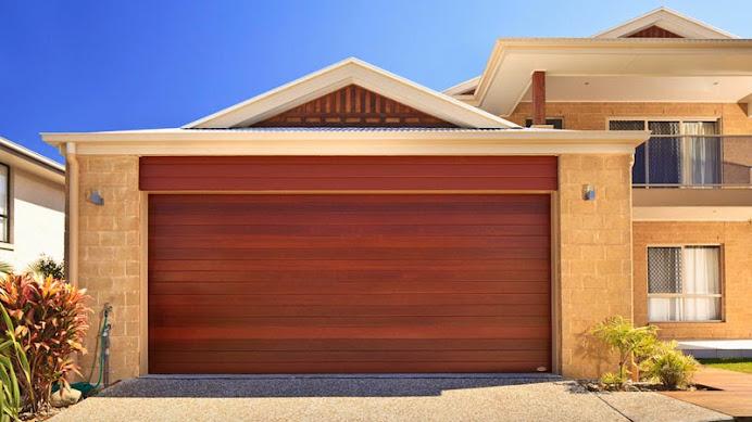 Ab Doors Garage Door Specialists Google