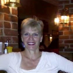 Louise Lane Photo 33