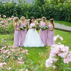 Wedding photographer Tatiana Kauz (mtmfoto). Photo of 23.09.2016