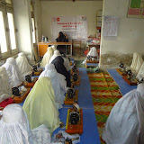 SRSP Humanitarian Programme - DSC07345.jpg