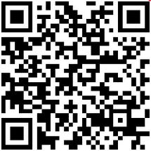 Quét mã QR code để tải và cài đặt Game Nubs' Adventure