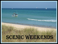 scenic weekend,scenicweekends