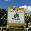 About Respect Green Burial Parks