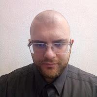 Dmitriy Shmilo's avatar