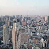 2014 Japan - Dag 3 - mike-P1050540-0076.JPG